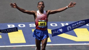 Boston Marathon4
