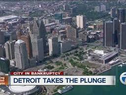 Detroit8