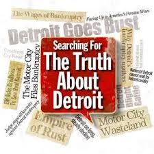 Detroit81