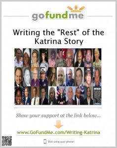 GoFundMe-Writing-Katrina9080