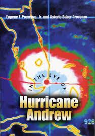 Hurricane Andrew2