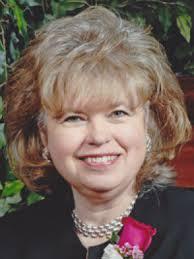 Joyce Southard