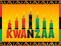 Kwanzaa9