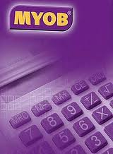 MYOB Accounting Software