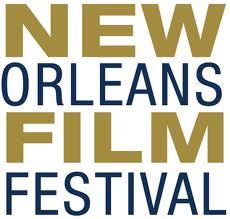 NO Film Fest