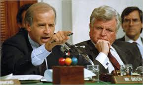 Thomas-Hill-Biden-Kennedy