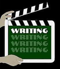 screenwriting